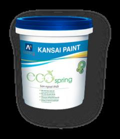 son-ngoai-that-kansai-eco-spring