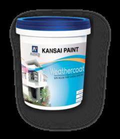 son-ngoai-that-kansai-weather-coat