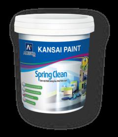 son-noi-that-kansai-spring-clean