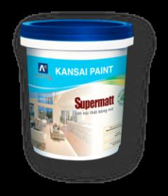 son-noi-that-kansai-supermatt